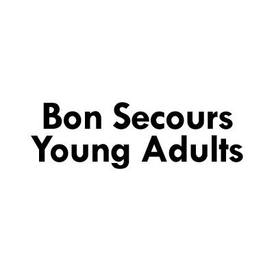 Bon-Secours-Young-Adults-Fi.jpg