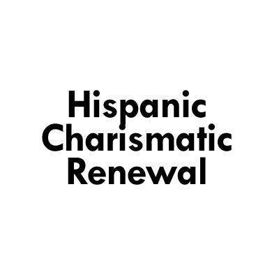 Hispanic-Charismatic-Renewa.jpg