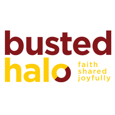 Busted-Halo-New.jpg