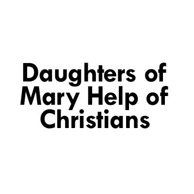 Daughters-of-Mary-Help-of-C.jpg