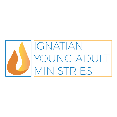 Ignation-Young-Adult-Minist.jpg