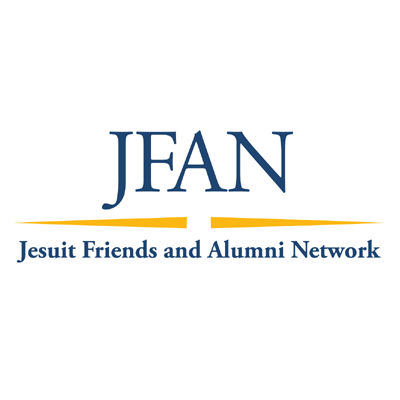 Jesuit-Friends-and-Alumni-N.png