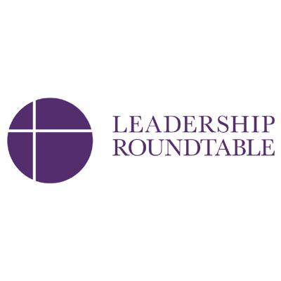 Leadership-Roundtable-New.jpg