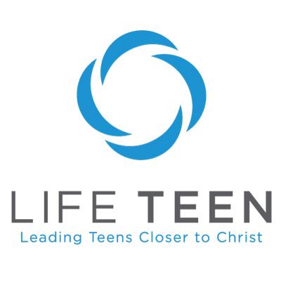 Life-Teen-New.jpg