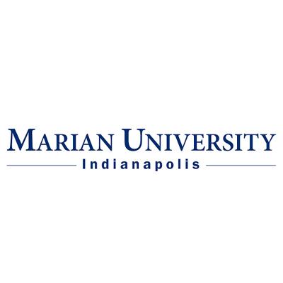 Marian-University-New.jpg