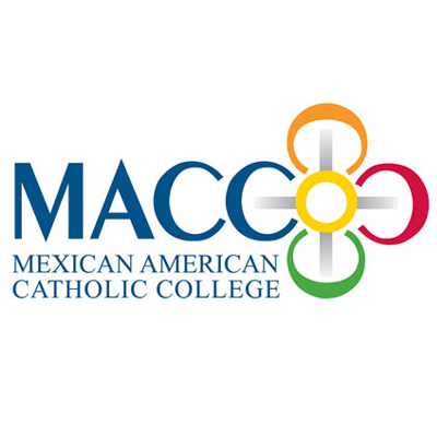 Mexican-American-Catholic-C.jpg