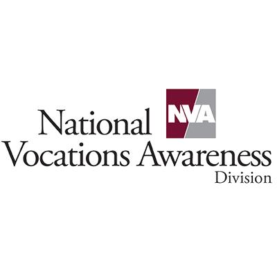 National-Vocations-Awarenes.jpg