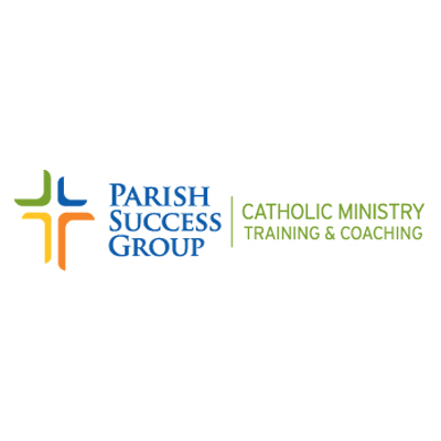 Parish-Success-Group-New.jpg