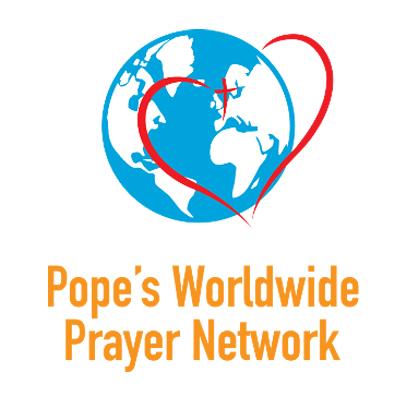 Pope's-Worldwide-Prayer-Net.jpg