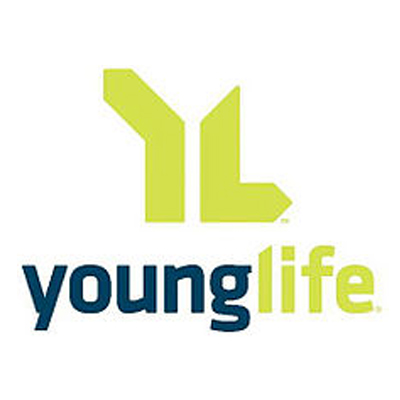 Young-Life-New.jpg