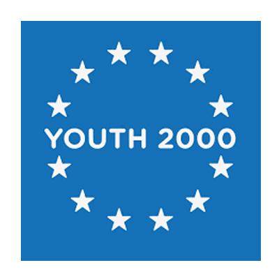 Youth-2000 New.jpg