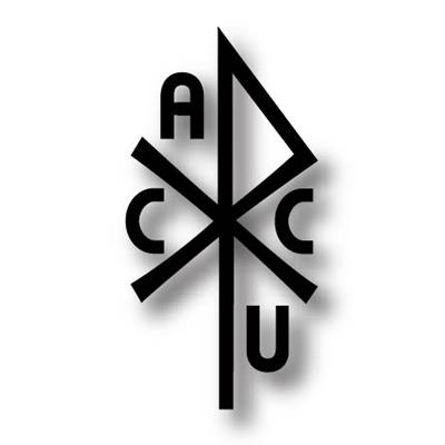 ACCU.jpg