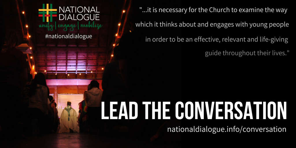 Lead the Conversation (ado) (2).png