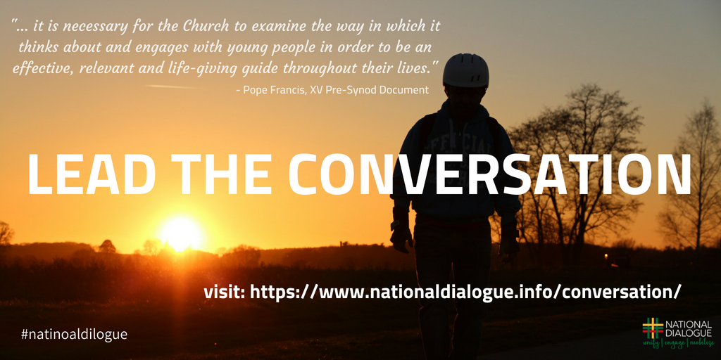 Lead the Conversation 2 (2).png