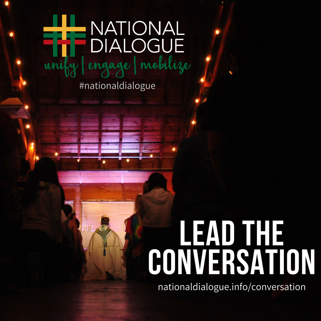 Lead the Conversation (ado).png