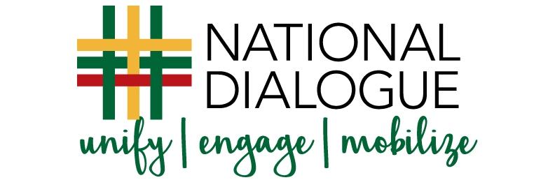 nd-logo-large.jpg