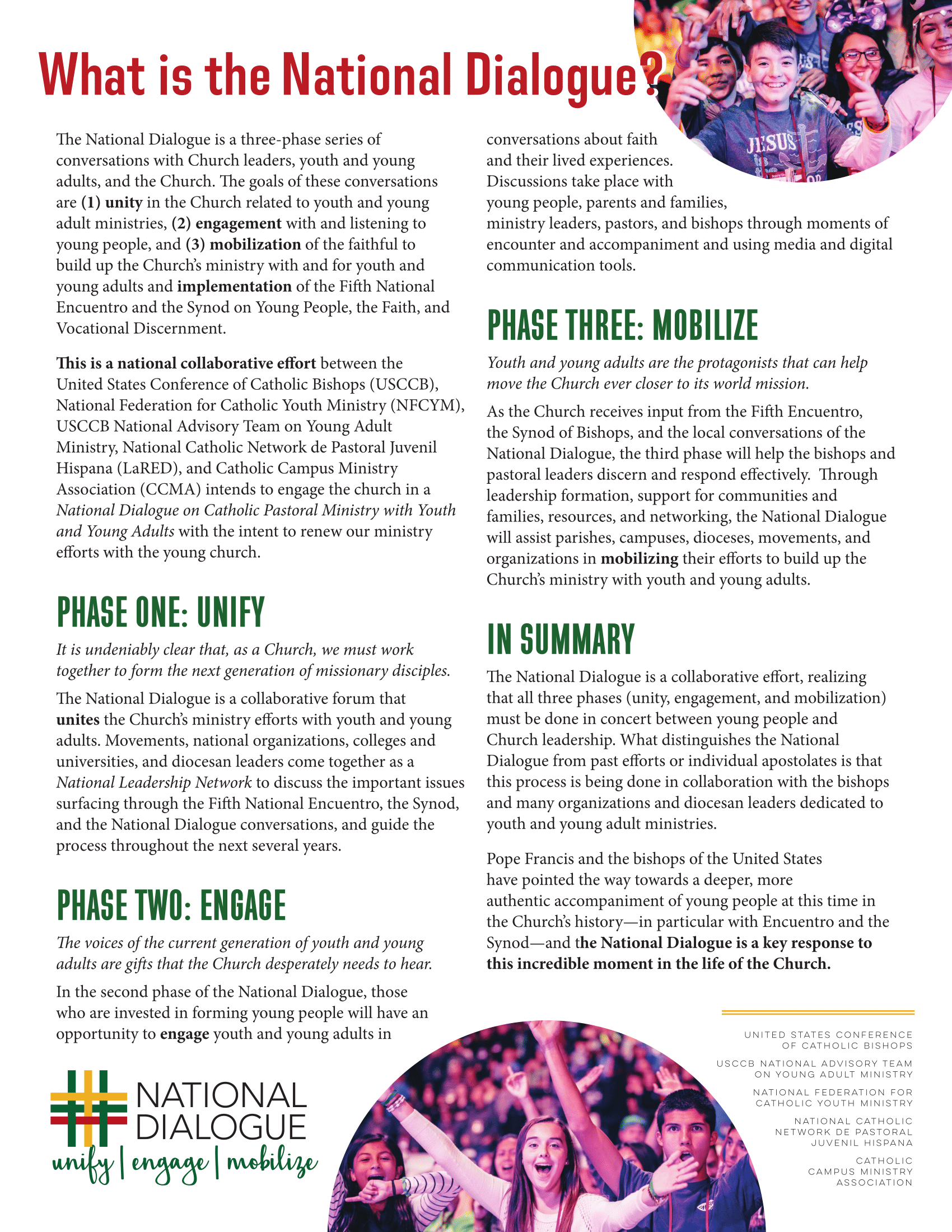 ND Marketing One-Pager-1.png