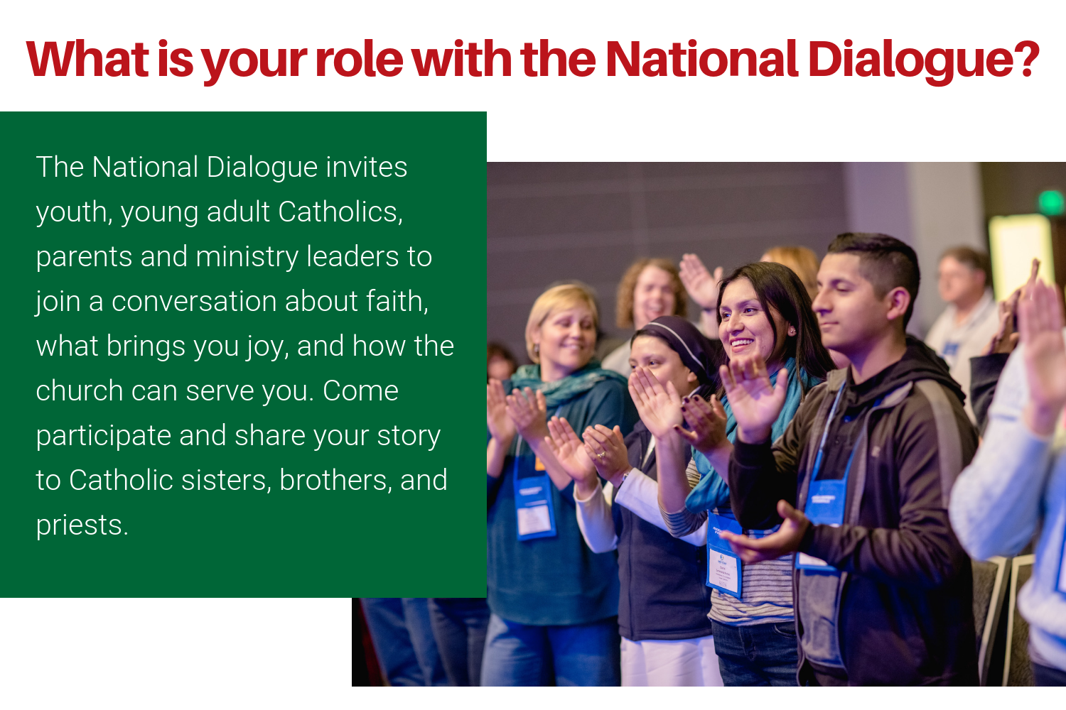 What is your role with the National Dialogue_.png