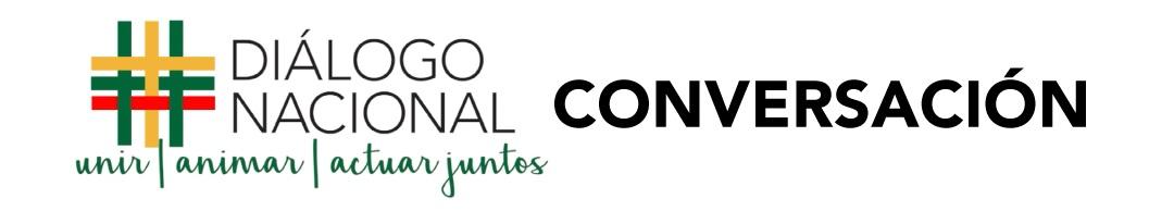 Dialogo-Nacional-Logo.jpg