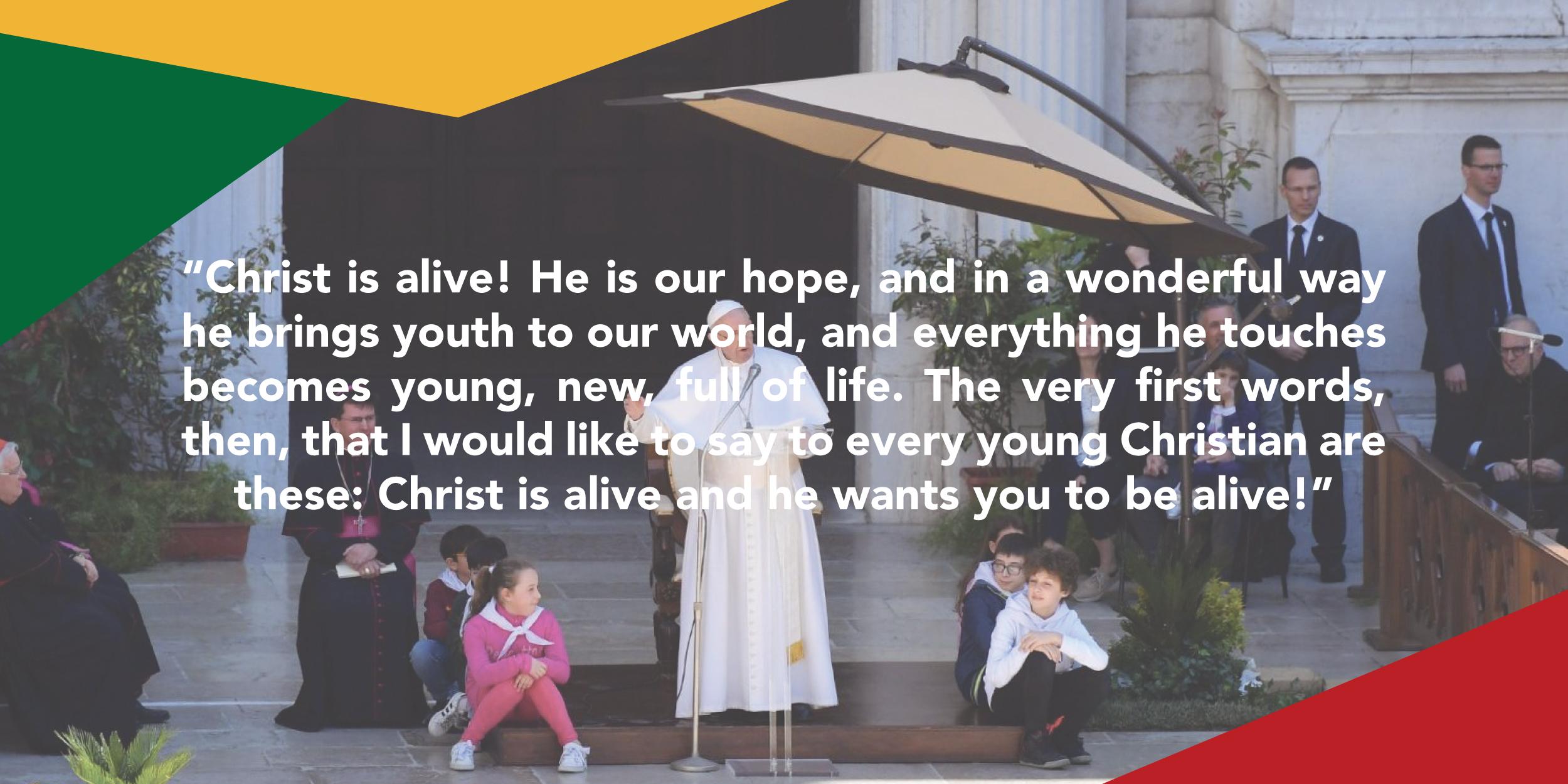 Christus-Vivit-Banner.jpg