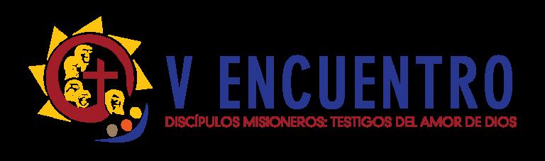 V-EncuentoLogo-Horizontal-1-768x227.png