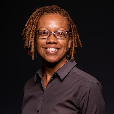 Timone Davis - Loyola University of Chicago