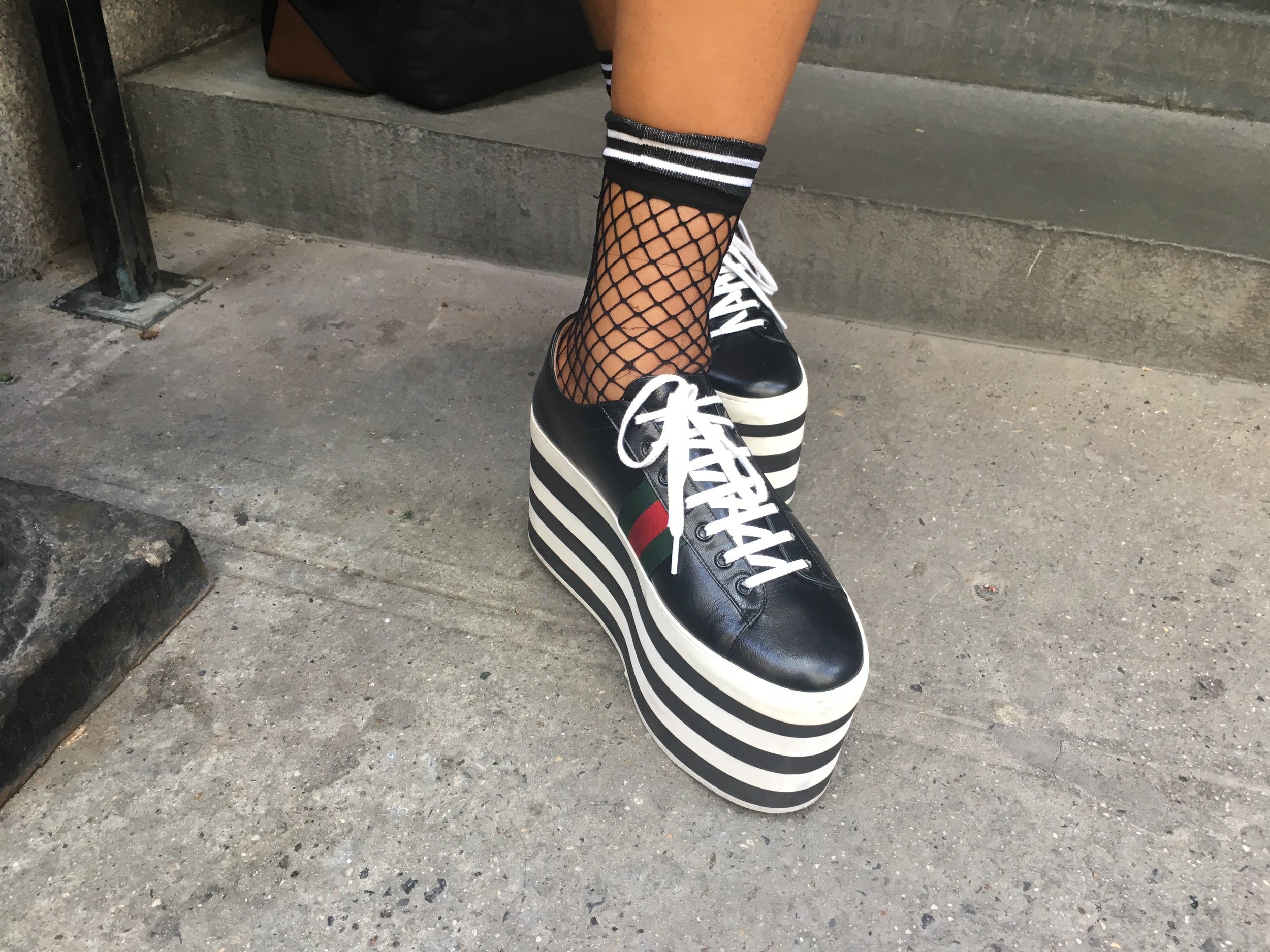 Aisha shoes.JPG