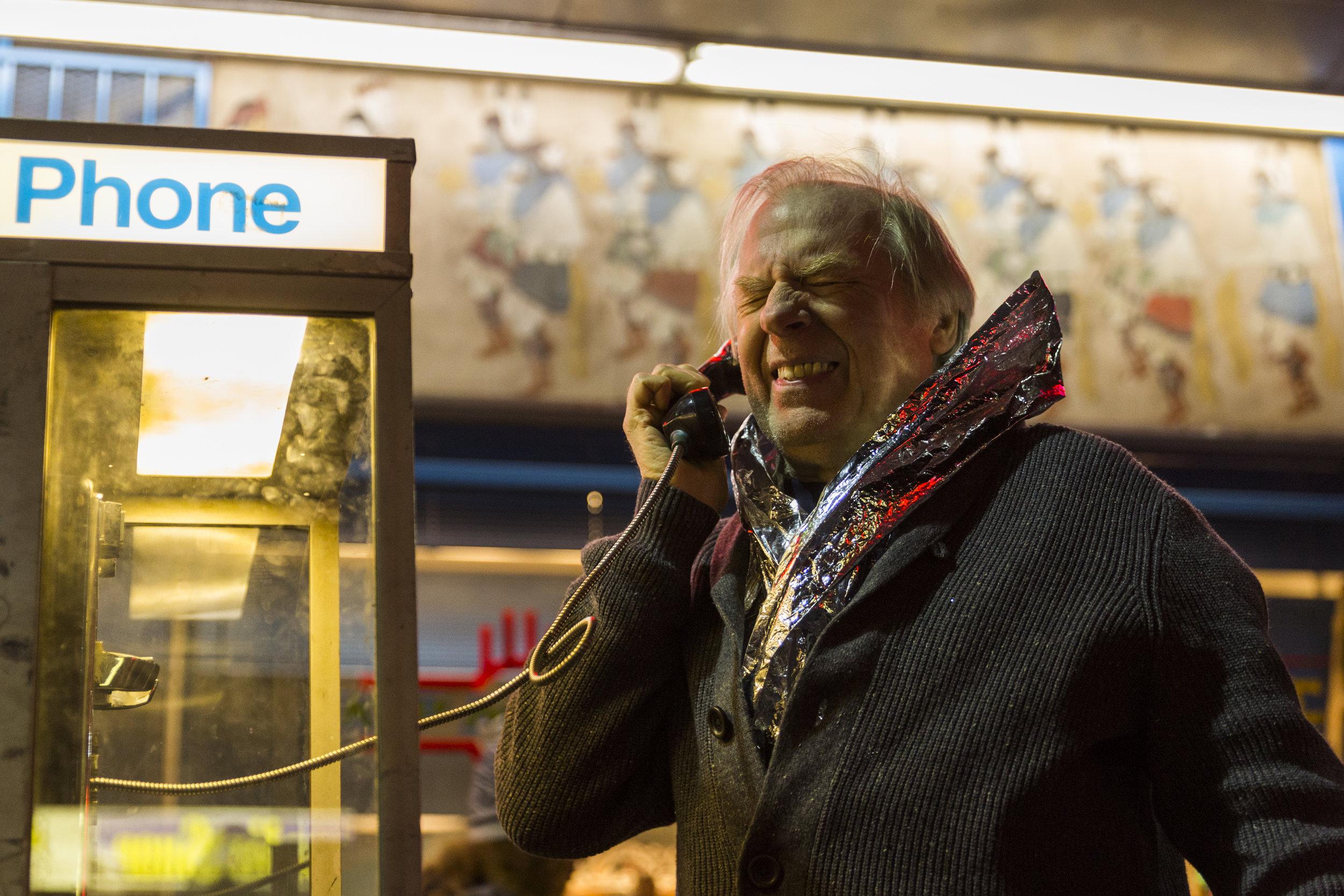 YES BCS_chuck phone booth.jpg