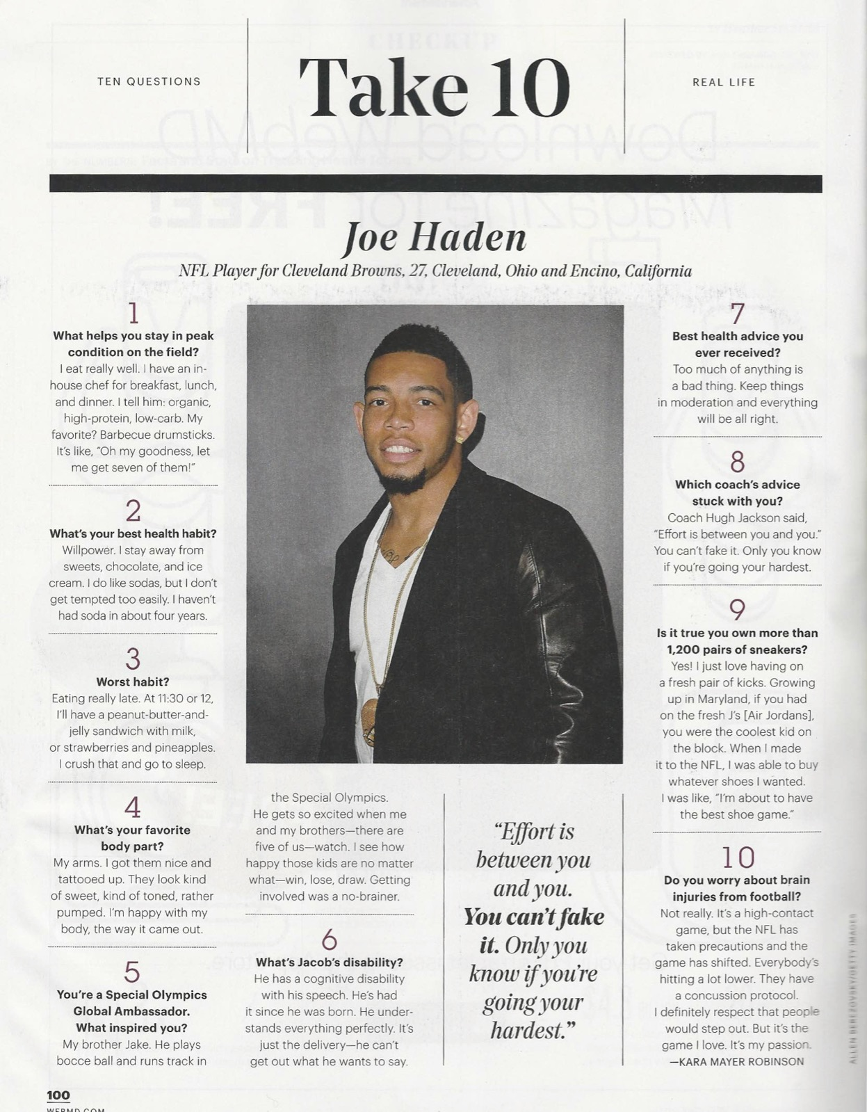 Joe Haden NFL player copy 2.jpg