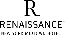 Ren Midtown Logo.png
