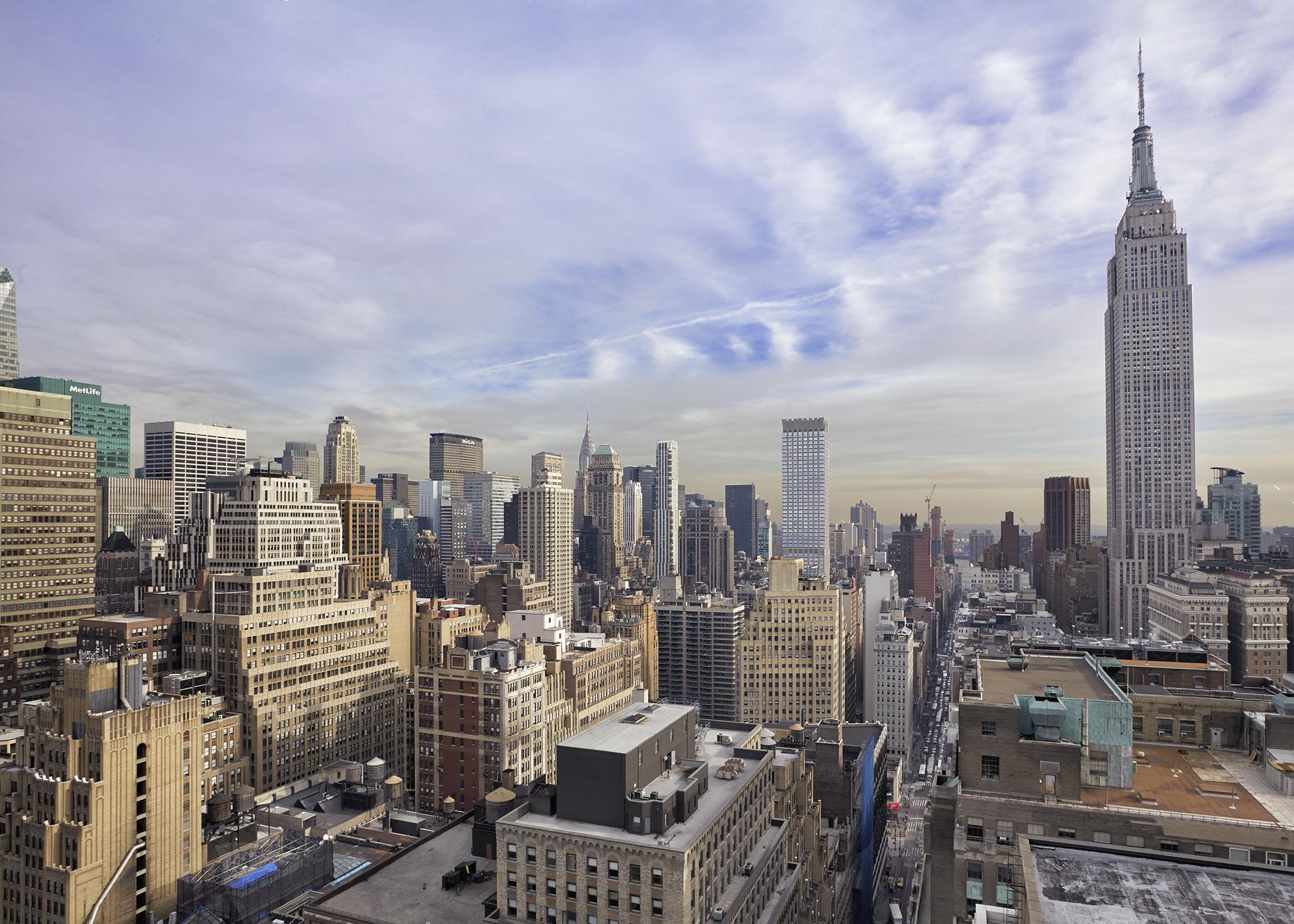 Renaissance NYC shot.jpg