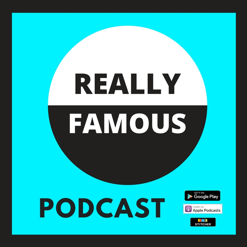 Really Famous Podcast.jpg