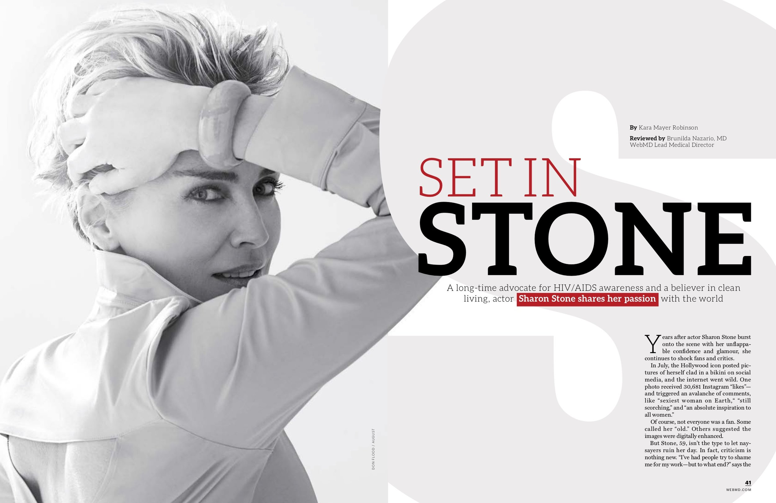 Sharon Stone JPEG 3.jpg