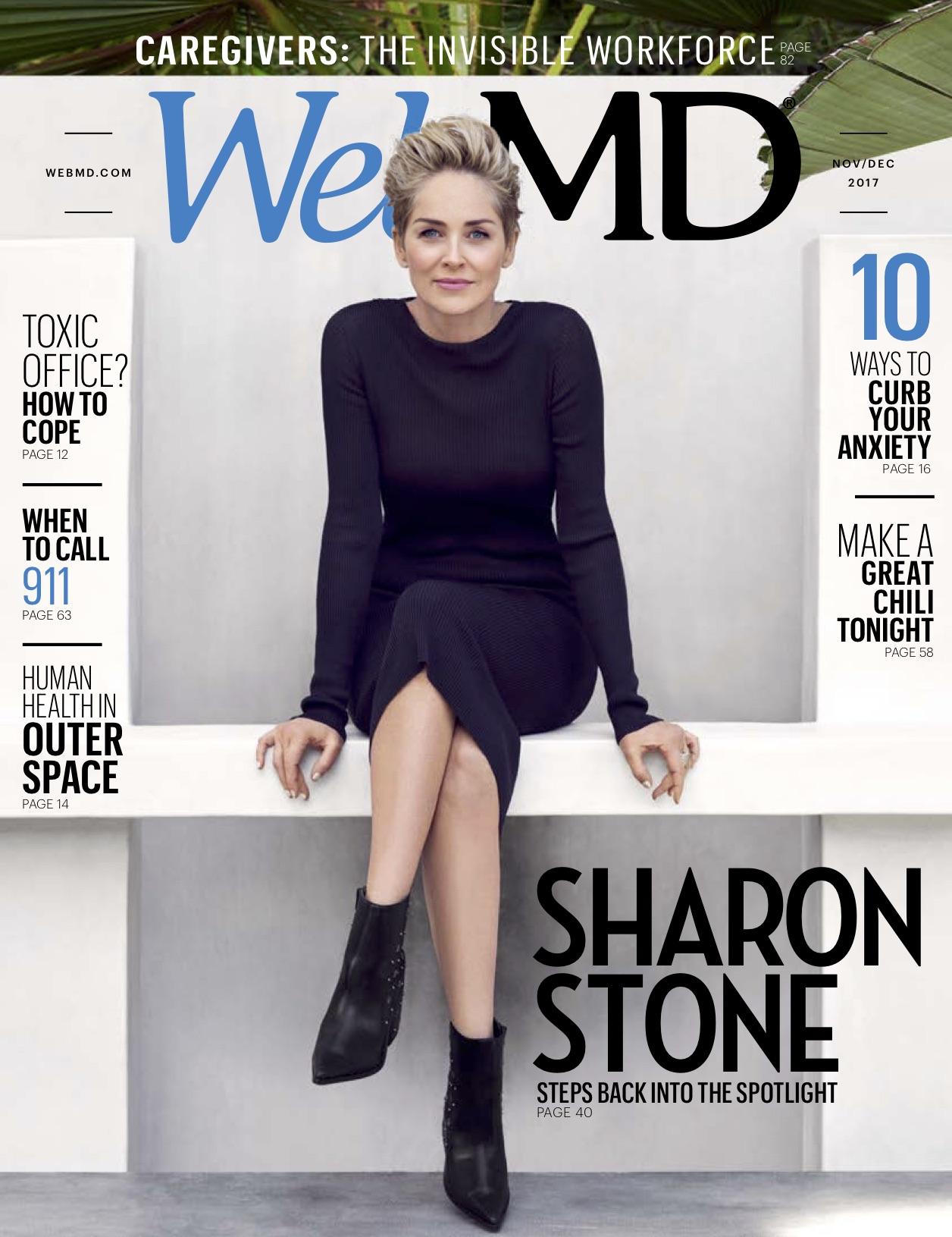 Sharon Stone JPEG 1.jpg