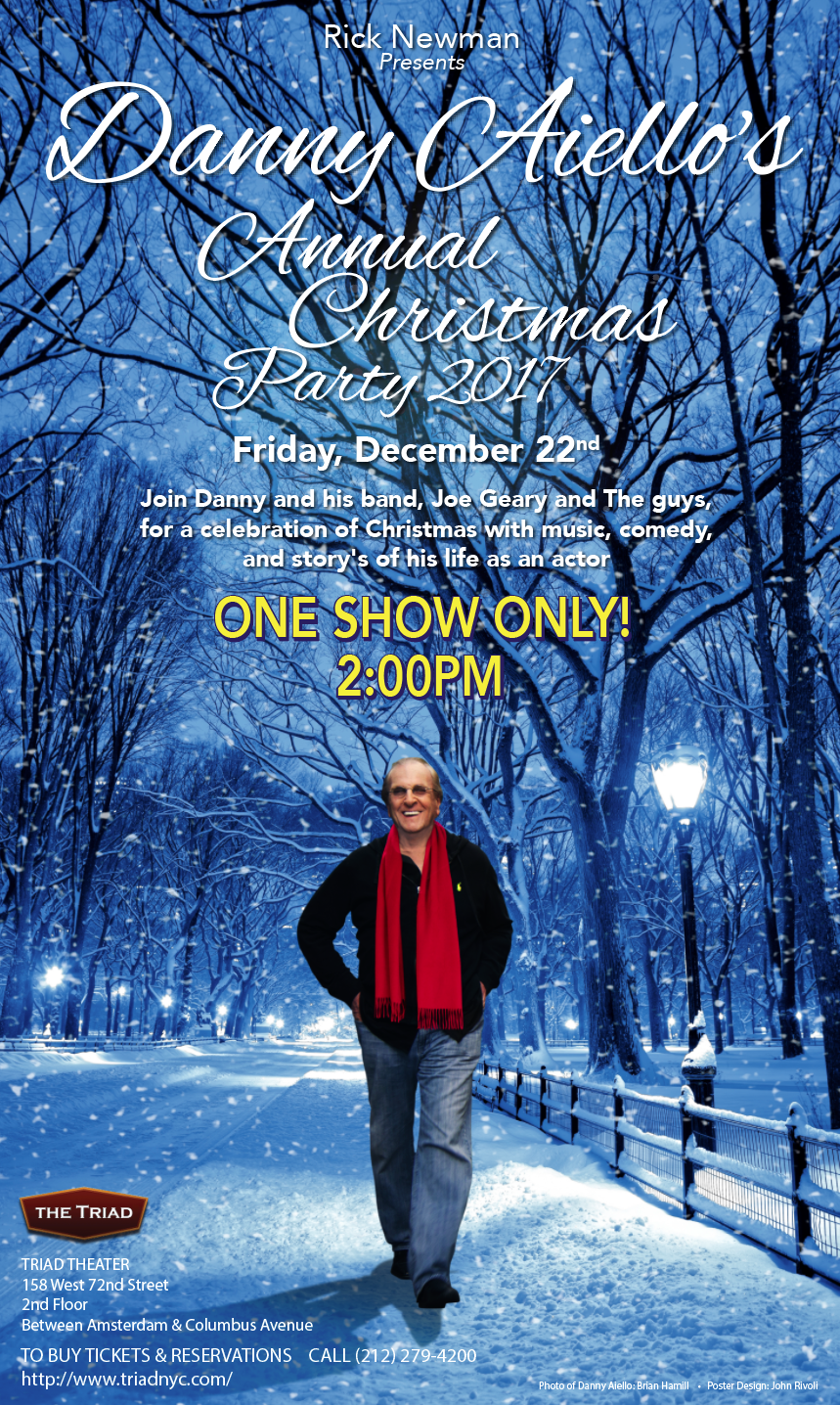 Danny Christmas Show 12.22.PNG