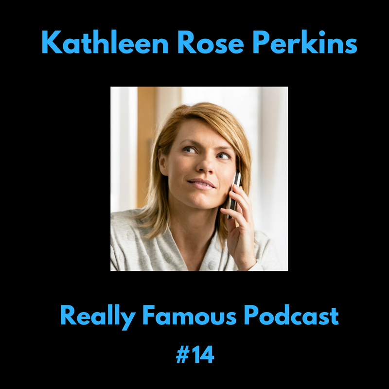 Kathleen Rose Perkins square.png