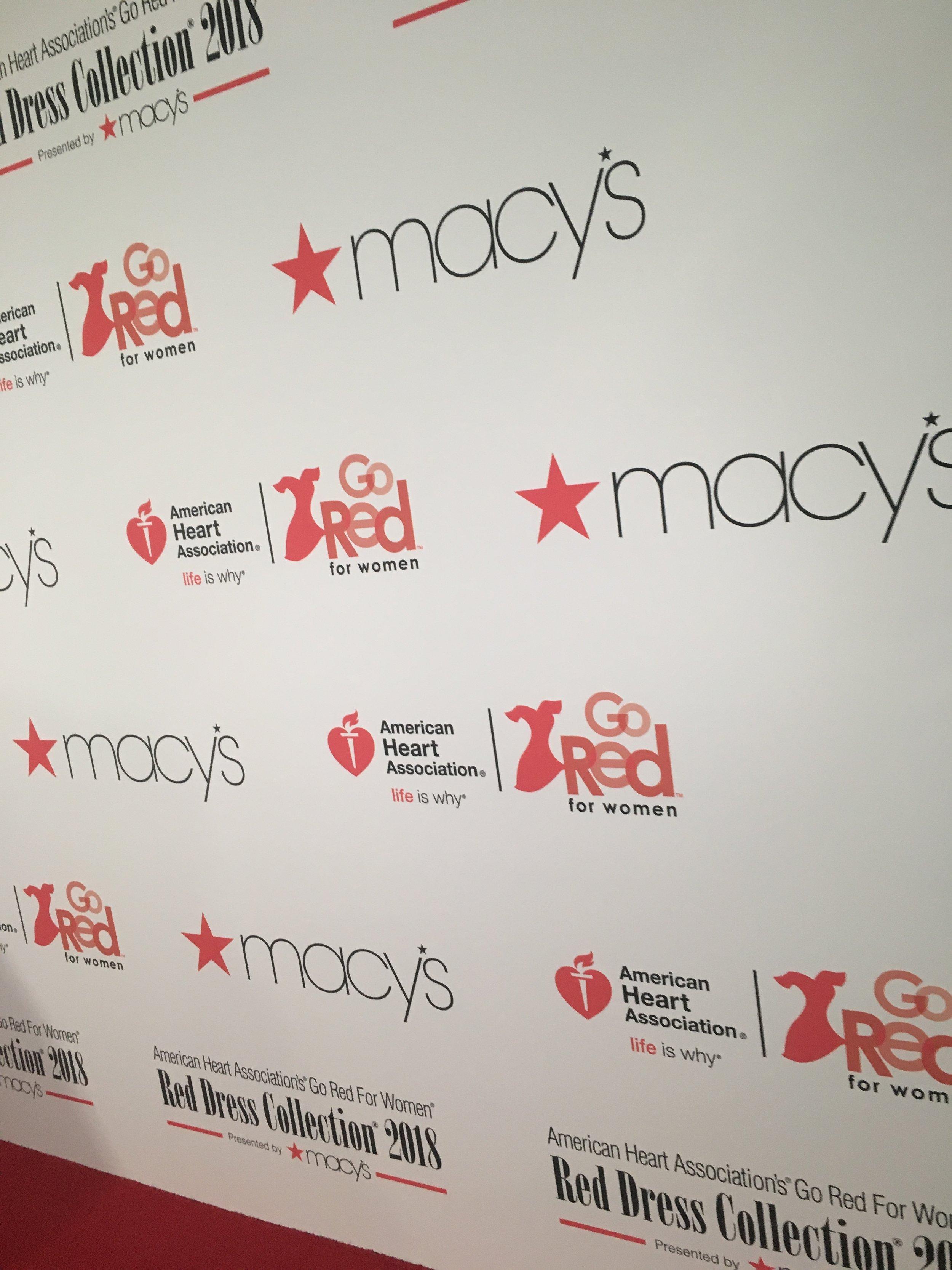 Macys wall.JPG