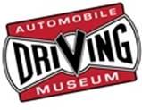 Automobile Driving Museum logo.jpg