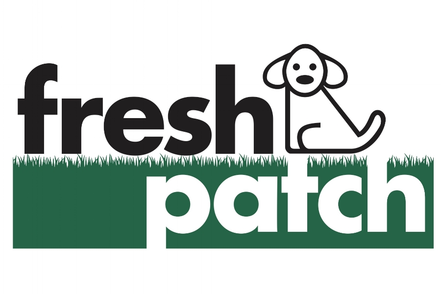 Fresh Patch JPEG.jpg