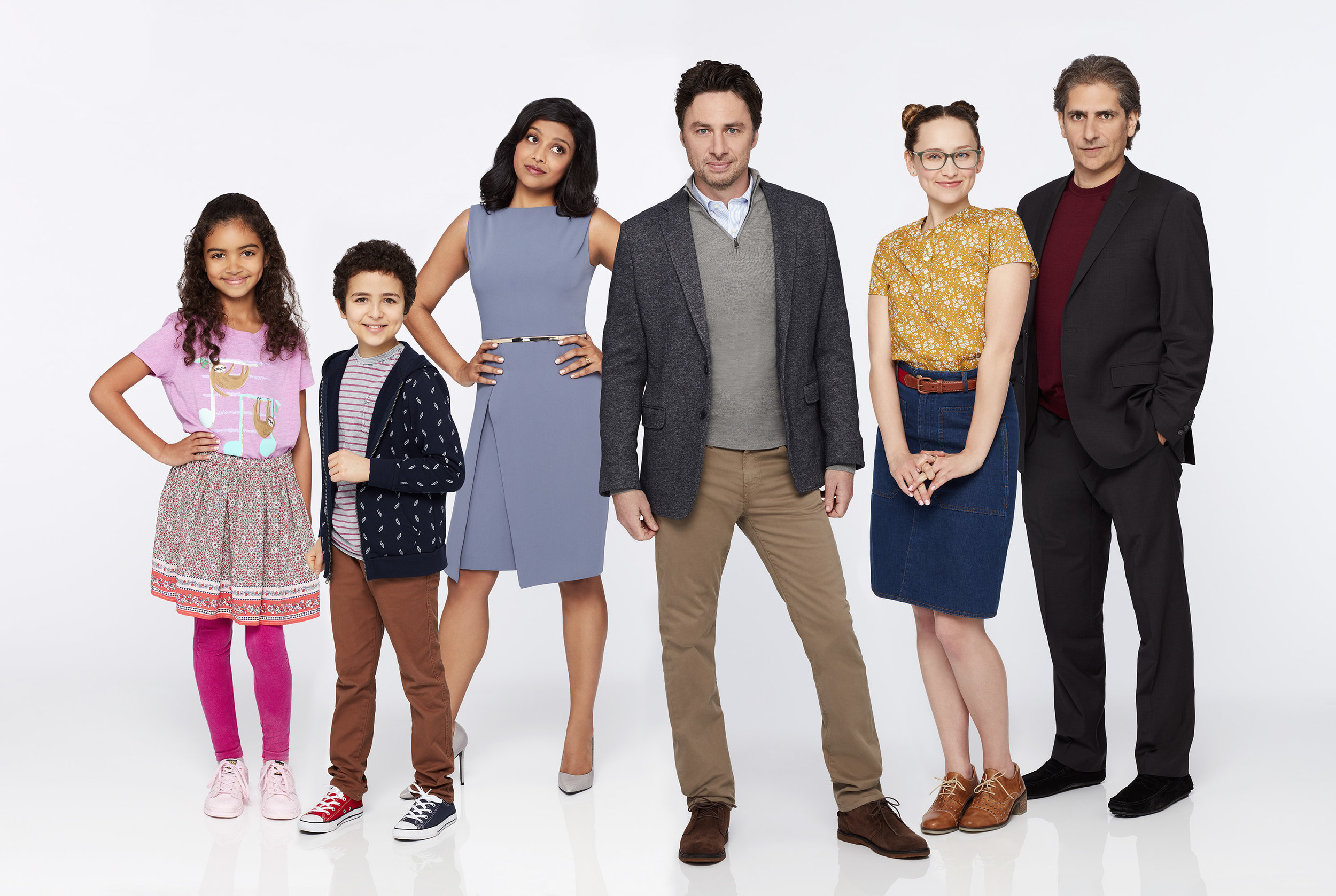 Michael Imperioli ALEX INC whole cast.jpg