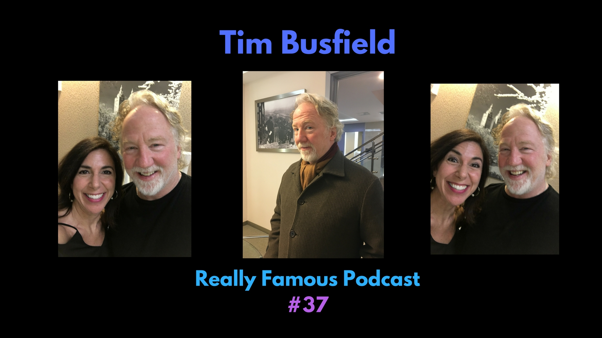 Tim Busfield WIDESCREEN.jpg