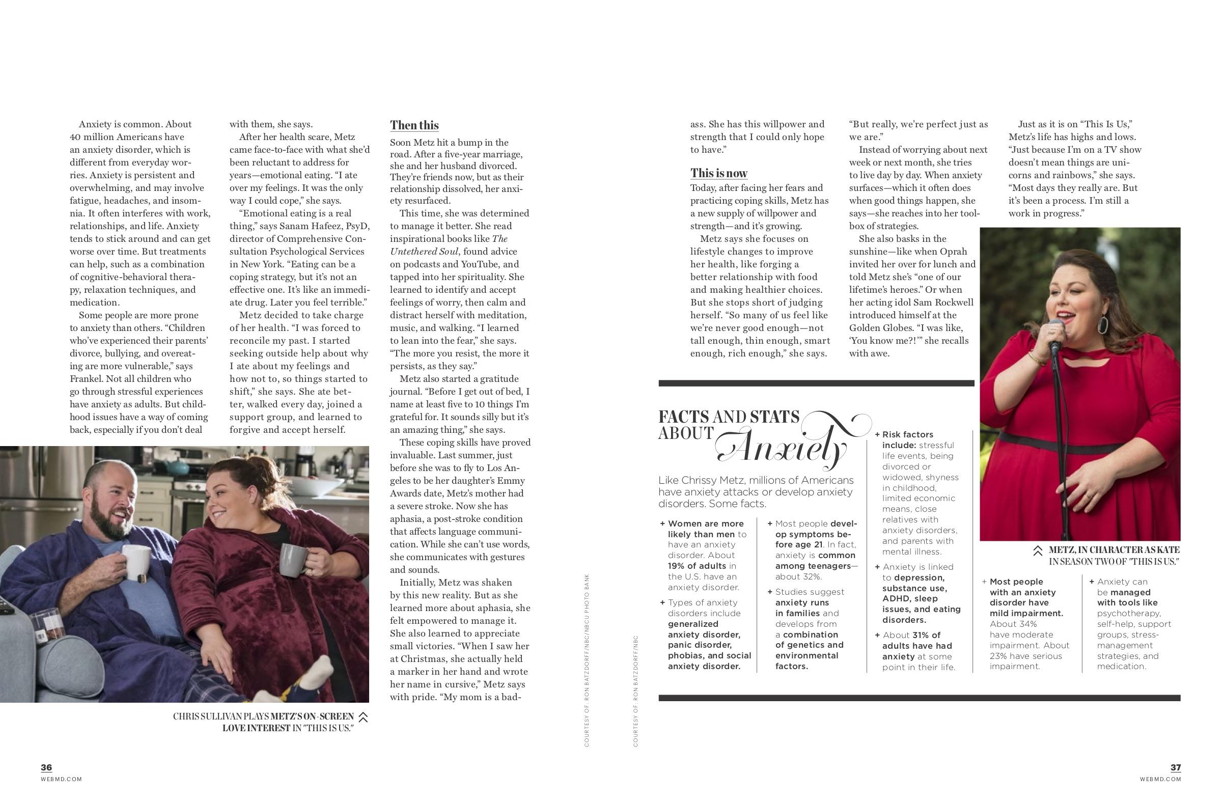 Chrissy Metz page 3.jpg