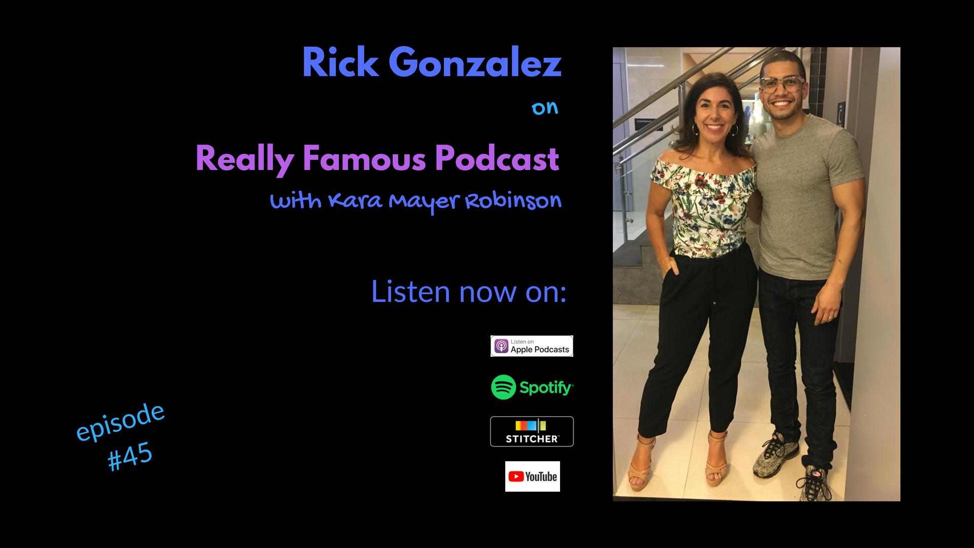 Rick Gonzalez WIDESCREEN.jpg