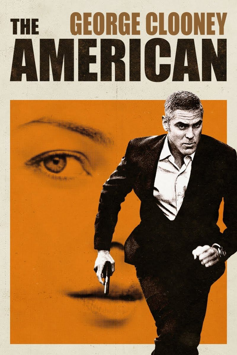 The+American+%28Official+Movie+Poster%29.jpeg