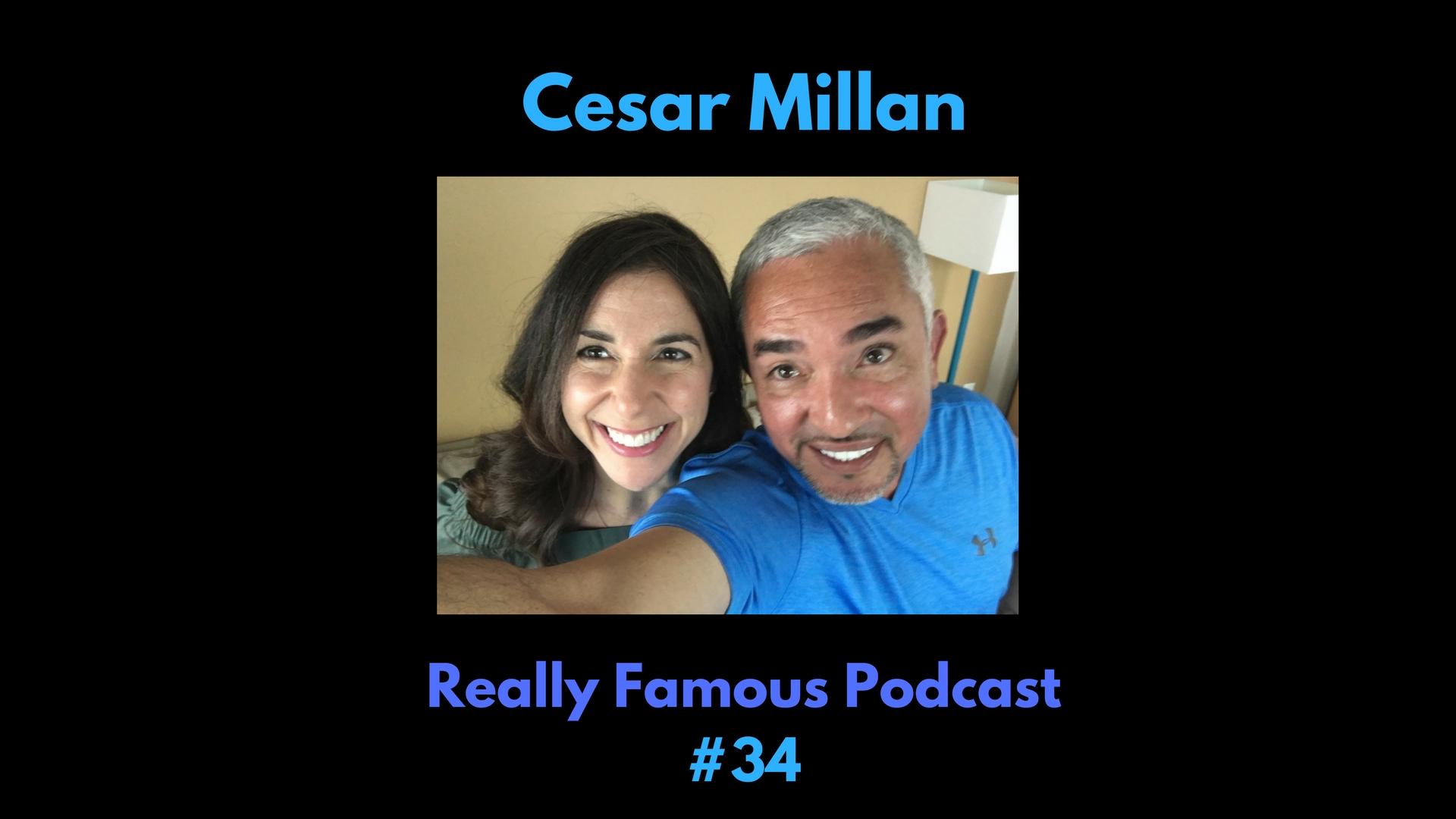 Cesar Millan WIDESCREEN.jpg