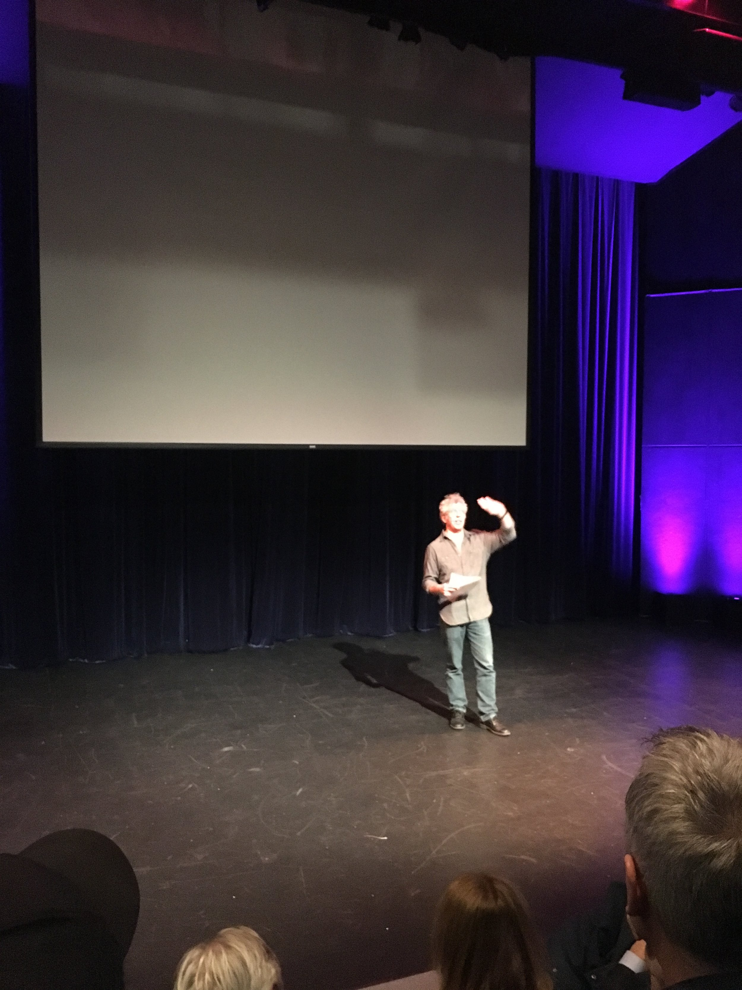100 Monologues Eric Bogosian.JPG
