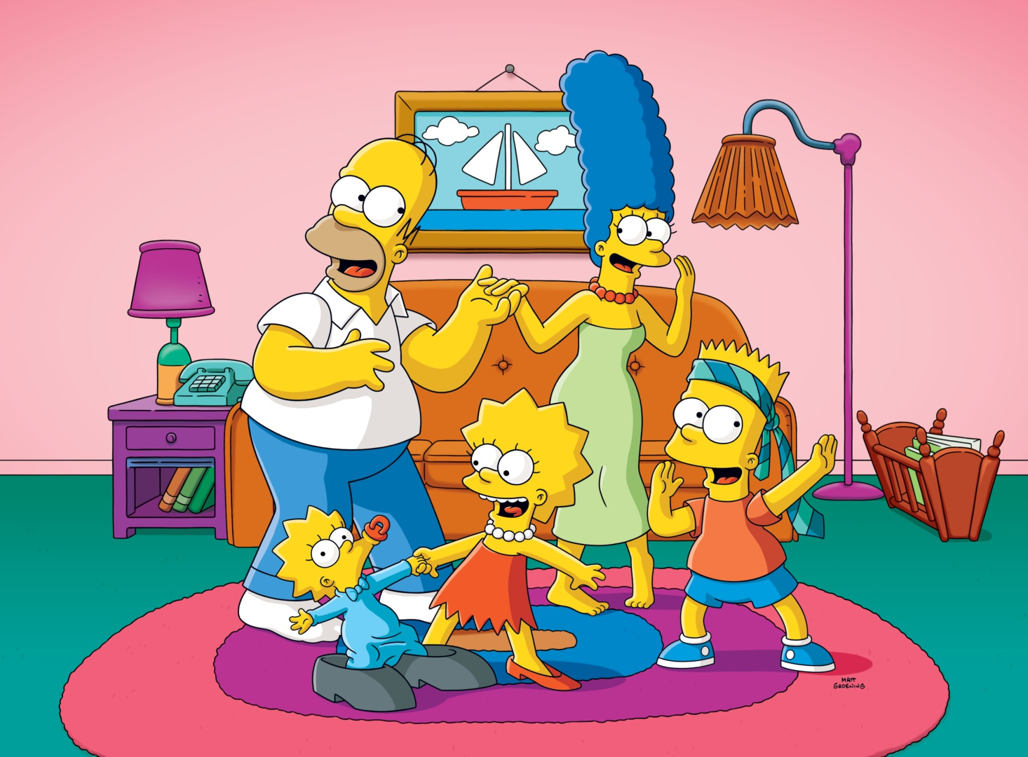 3.Simpsons_FamilyDressDance_2019_R4_WB_LR_UBG.jpg