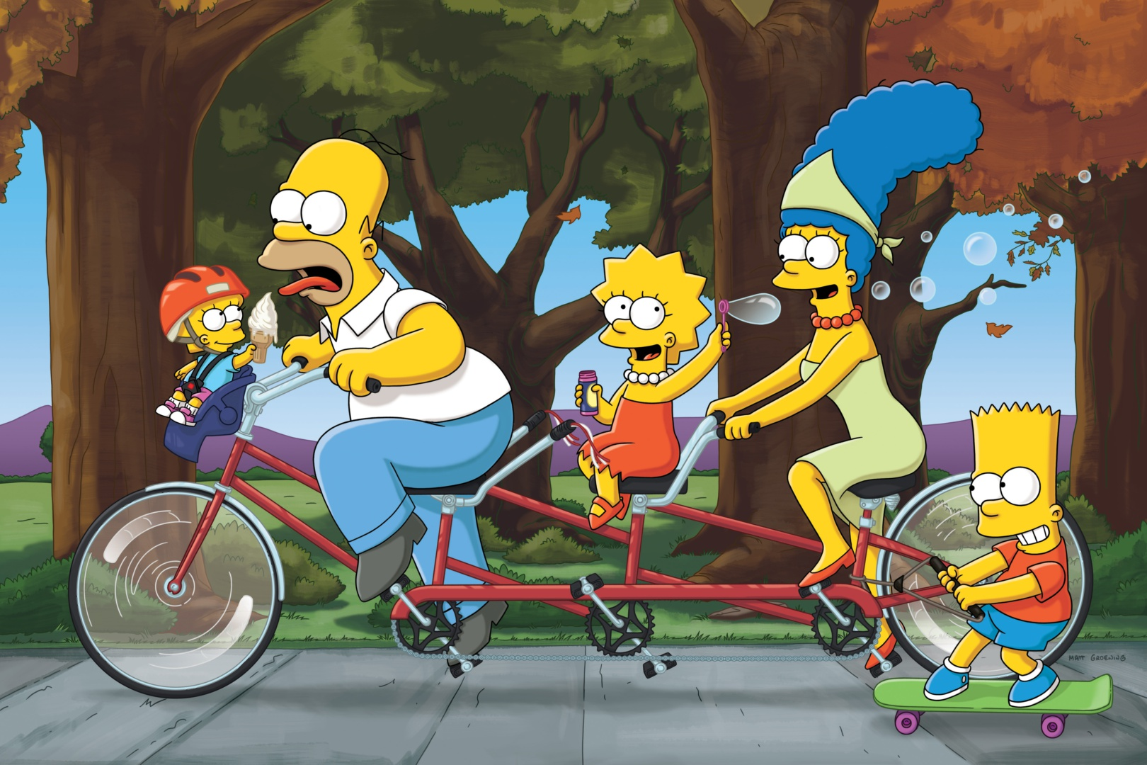 1.Simpsons_TandomBike_WB_LR_UBG.jpg