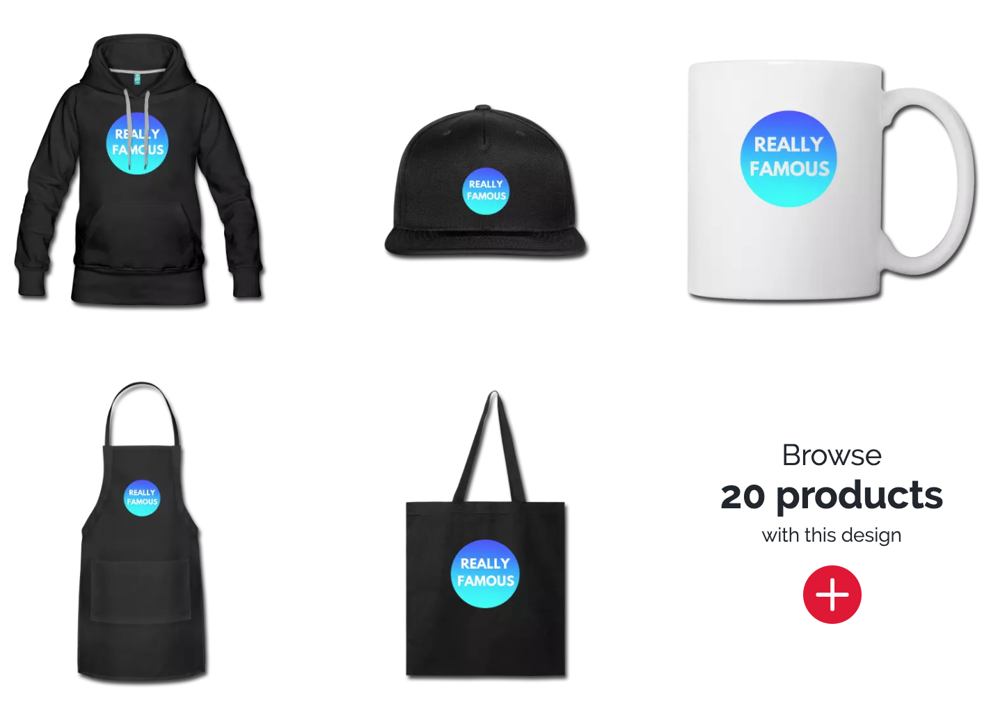 Merch overview.png