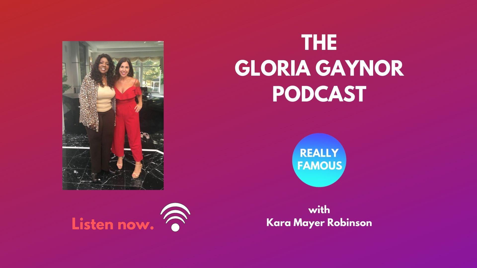 Gloria Gaynor WIDESCREEN.jpg